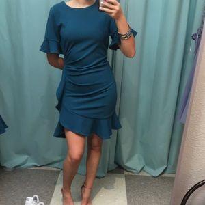 Homecoming/formal dress